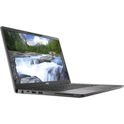 Dell-Notebooks