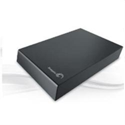 usb-hard-drives