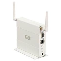 wireless-bridges