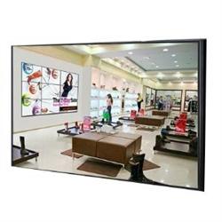 panasonic-monitors