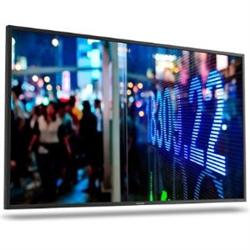 toshiba-monitors