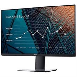 Dell-Monitors