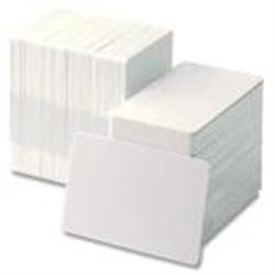 card-printers-cards