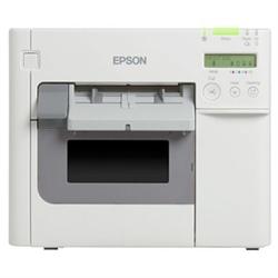 label-printers-colour