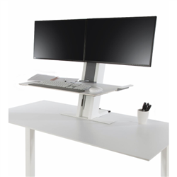 sit-stand-workstations