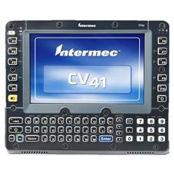 mobile-computing-vehicle-mount