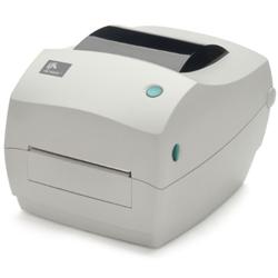 label-printers-desktop