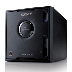 buffalo-storage