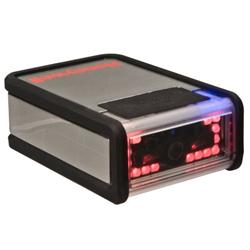 kiosks-barcode-scanners