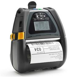 label-printers-mobile
