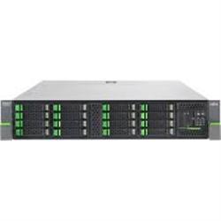 fujitsu-server-rack
