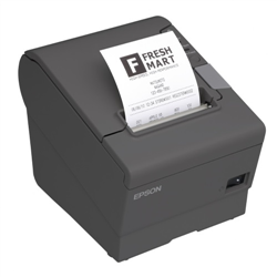 receipt-printers-thermal