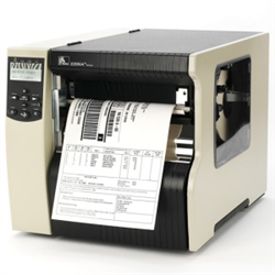 label-printers-industrial