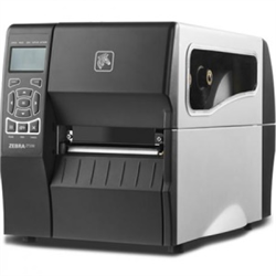 label-printers-mid-range