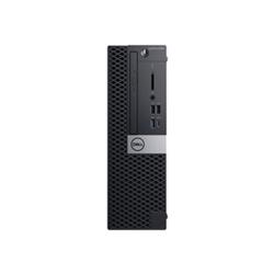 Dell-Desktop-PC