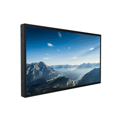 digital-media-displays