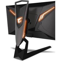 gigabyte-monitors