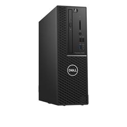 Dell-Workstation-PC