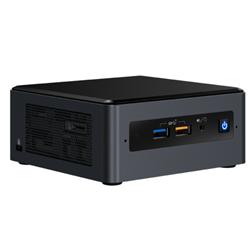 intel-desktops