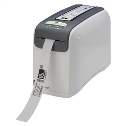 label-printers-wristband
