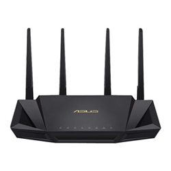 asus-networking