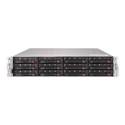 supermicro-servers