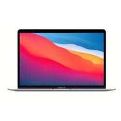 apple-notebooks