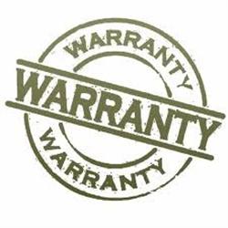 notebook-warranty