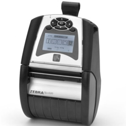 receipt-printers-mobile