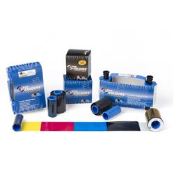 card-printers-ribbons