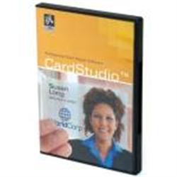 card-printers-software