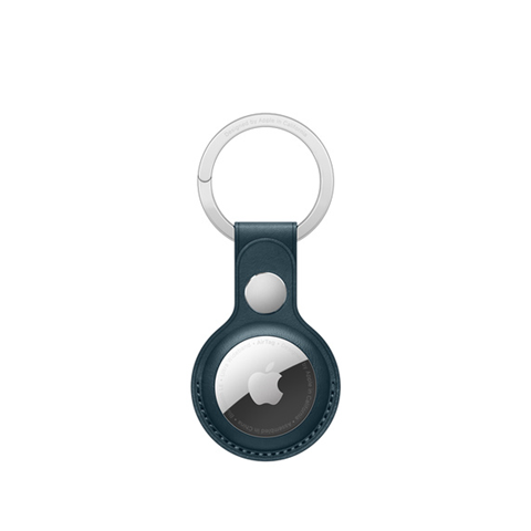 mhj23-key-ring-baltic-blue.jfif