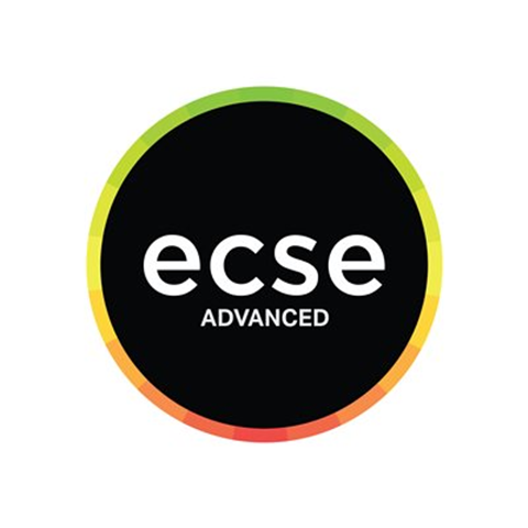 net_ECSE-3-ADV-SEAT.jpg