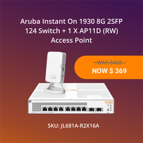 net_JL681A-R2X16A.jpg