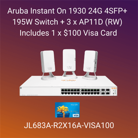 net_JL683A-R2X16A-VISA100.jpg