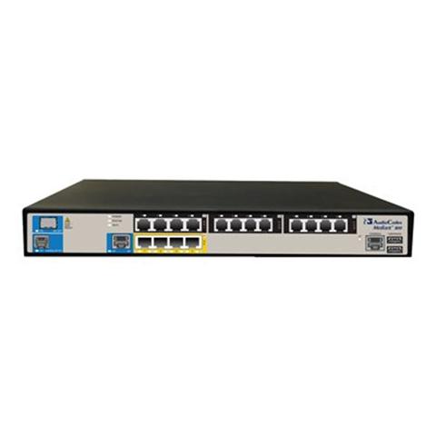 net_M800B-V-2ET4S-CBP.jpg
