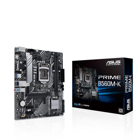 net_PRIME-B560M-K.png