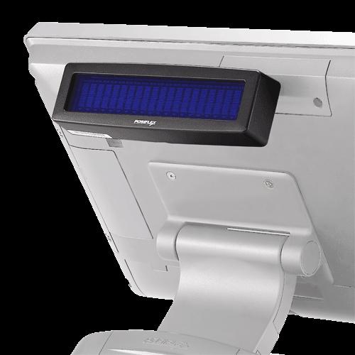 pd2608-rear-mnt-2x20-vfd-display-for-xt-ser-bl-rs-pfpd2608b-r.png