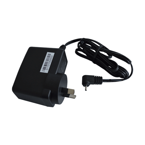 power-adapter-5v15w-for-mt4x08-ad-pf5vr15wp0.png