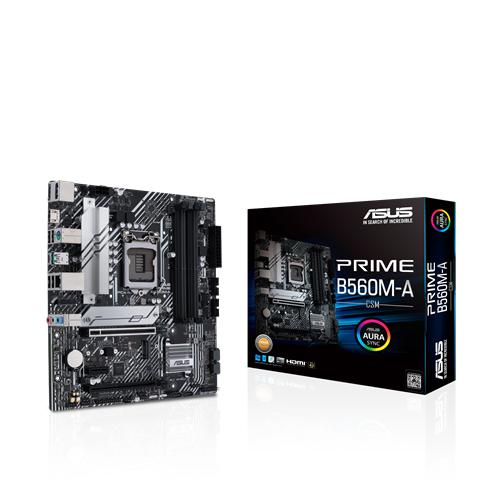 prime-b560m-a-csm-1.png