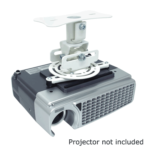 projector-ceiling-flush-white-atth-wh-pj-fm.png