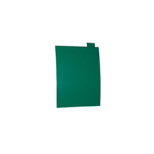 screen-protectors-for-datalogic-mobile-devices-dlbj-scrprotect.png