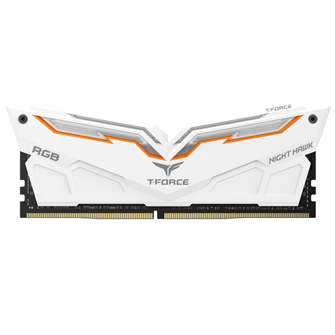 t_force_night_hawk_rgb_white_ddr4_bk_no_300.jpg