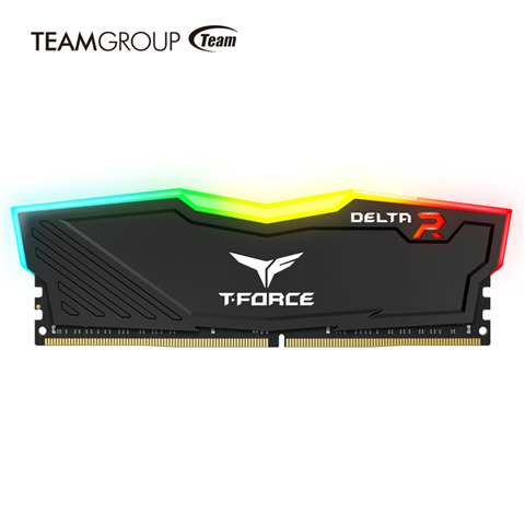teamgroup_t-force_delta-rgb_black.jpg