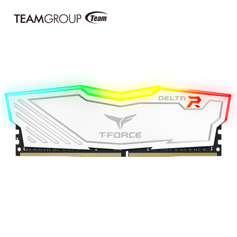 teamgroup_t-force_delta-rgb_white.jpg