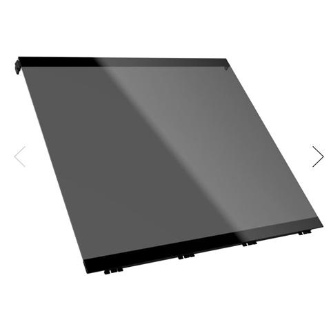 tempered-glass-side-panel.jpg