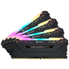 ddr4-3200mhz-32gb-4-x-288-dimm-unbuffered-16-18-18-36-cmw32gx4m4c3200c16