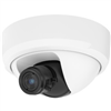 axis-sensor-unit-fa4115-dome-1080p-8m-cable-01001-001