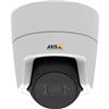 axis-camera-m3106-lve-mkii-dome-4mp-ir-white-ip66-01037-001