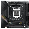 asus-intel-rog-strix-b460-i-gaming-(wifi-6)-b460-lga-1200-(intel-10th-gen)-mini-itx-sff-gaming-motherboard-(intel-1gb-lan-usb-rog-strix-b460-i-gaming